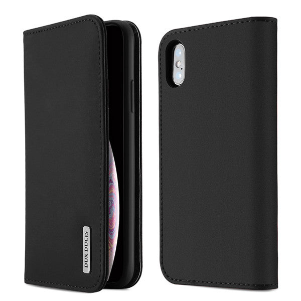 Wish Series Case for iPhone XS MAX