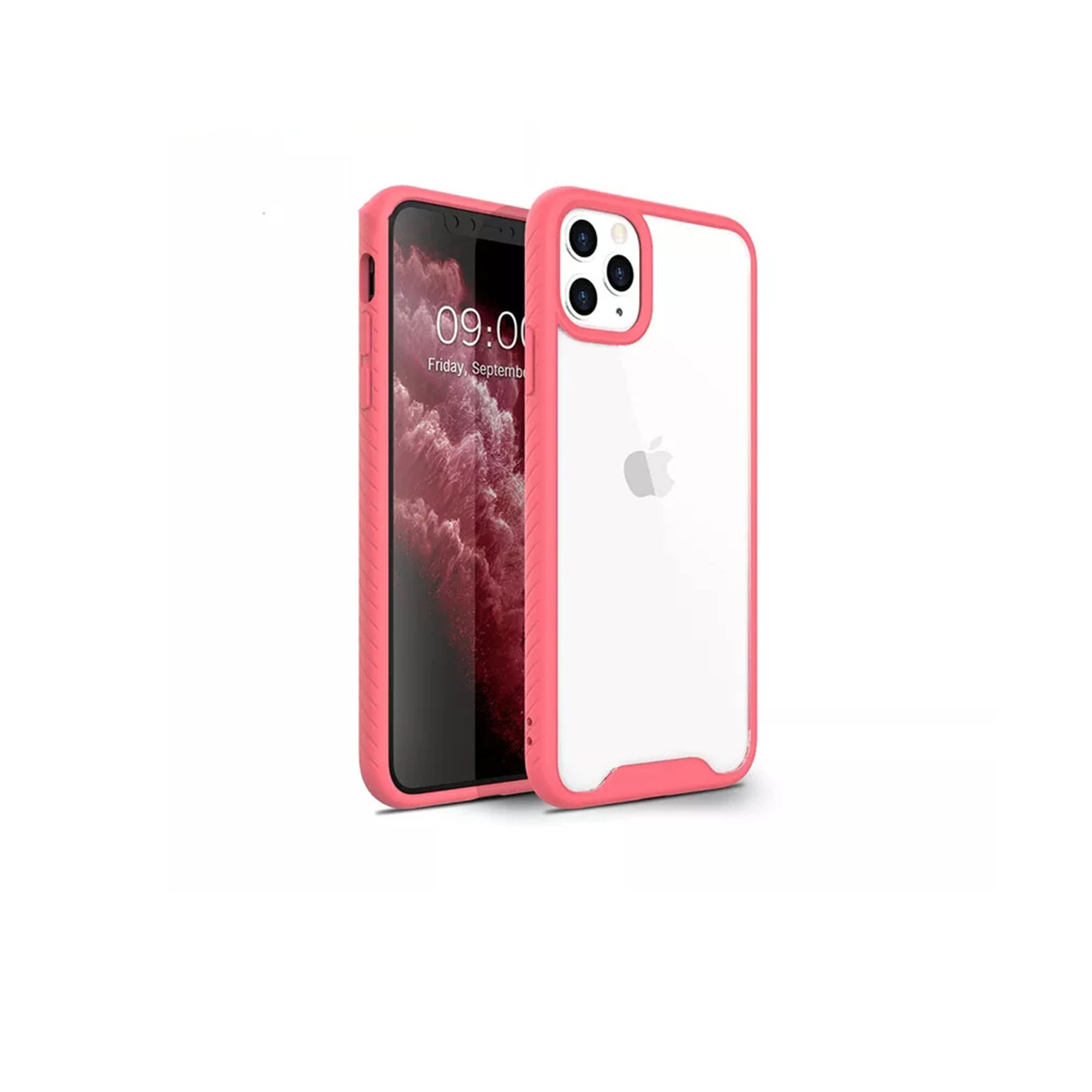 Sportlink iPhone 11 Pro Max Case