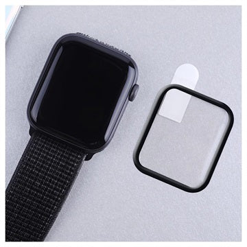Lito 44mm iWatch Screen Protetor