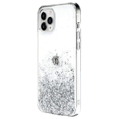 Starfield SwitchEasy iPhone 12 Pro Case