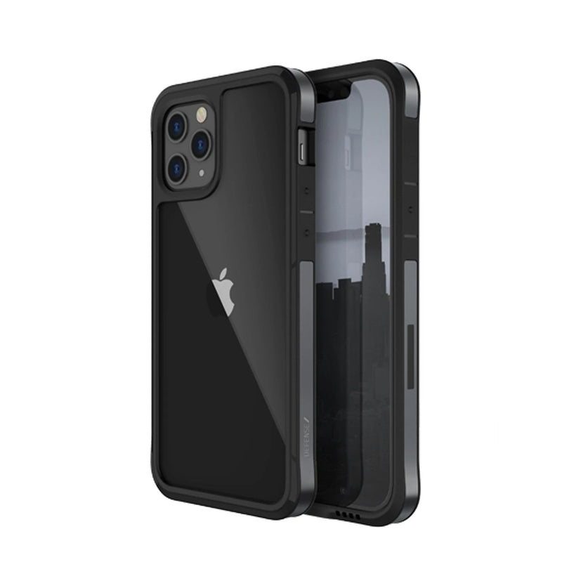 X-Doria Defense Live iPhone 12 Mini Case