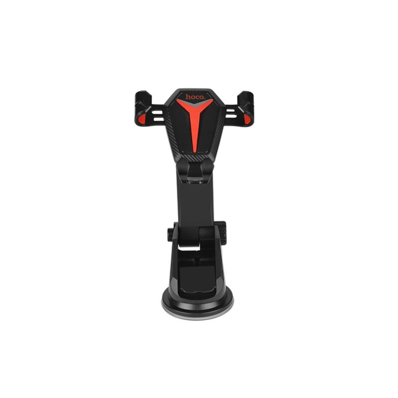 Hoco King Crab CA26 Suction Cup Mount