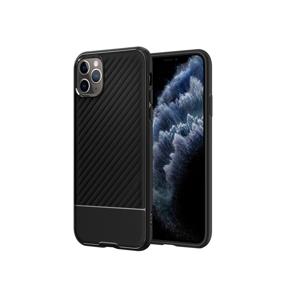 iPhone 11 Pro Max Core Armor Case