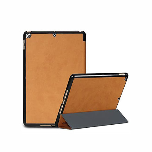 "Rock iPad 9.7"" Uni Series Case"