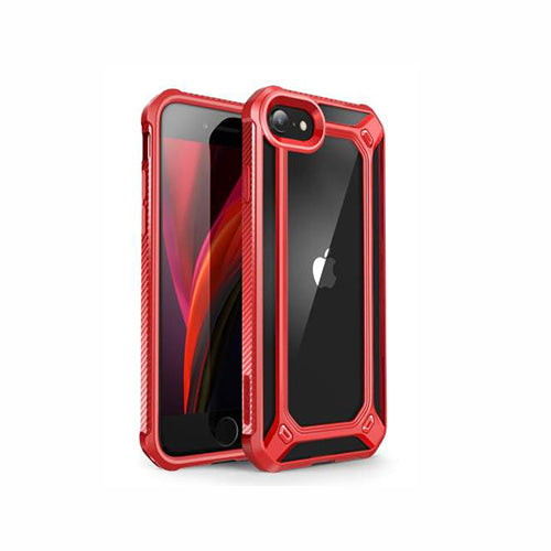 Supcase iPhone 7/8/SE (2020) Unicorn Beatle Exo Case