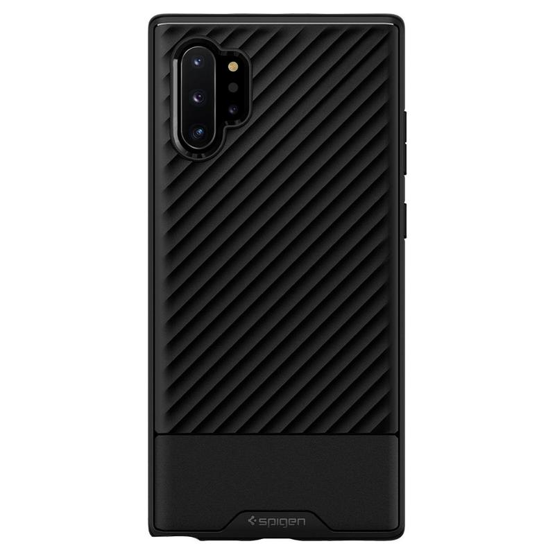 Samsung Galaxy Note 10 Plus Spigen Core Armor Case