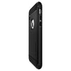 iPhone XS Max Spigen Rugged Armor Case