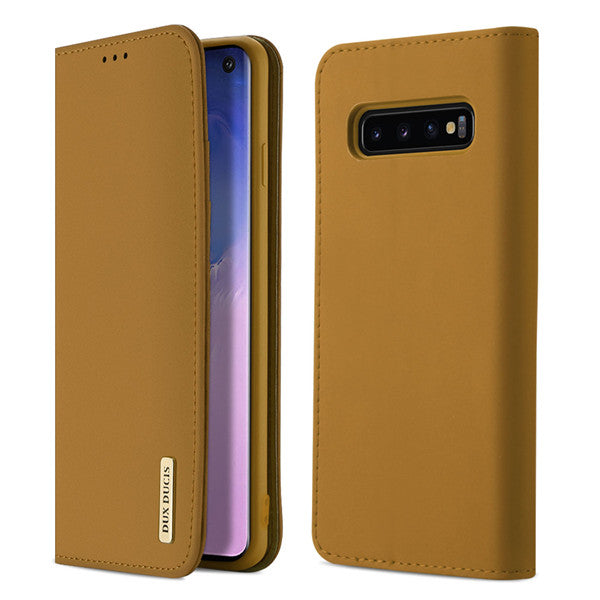 Wish Series Case for Samsung Galaxy S10