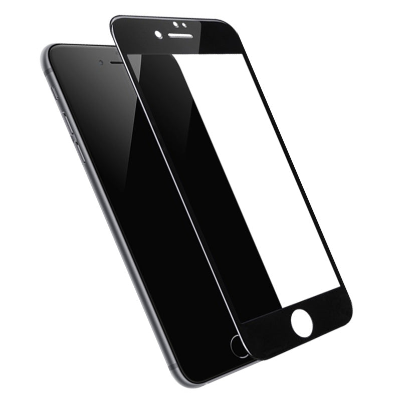 iPhone 7/8 Plus 2.5D Screen Protector