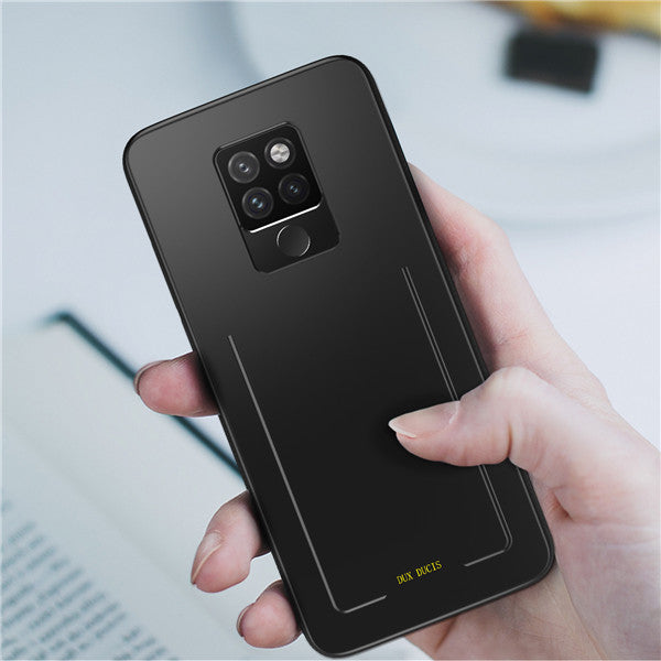Pocard Series Case for Huawei Mate 20