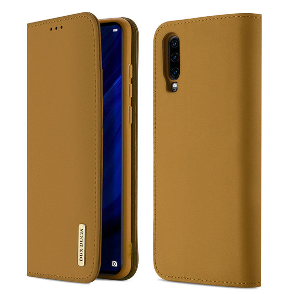 Wish Series Case for Huawei P30
