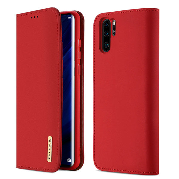Wish Series Case for Huawei P30 Pro