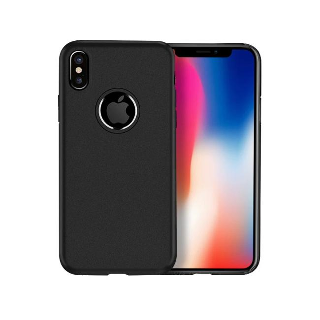 Fascination Case for iPhone XS MAX