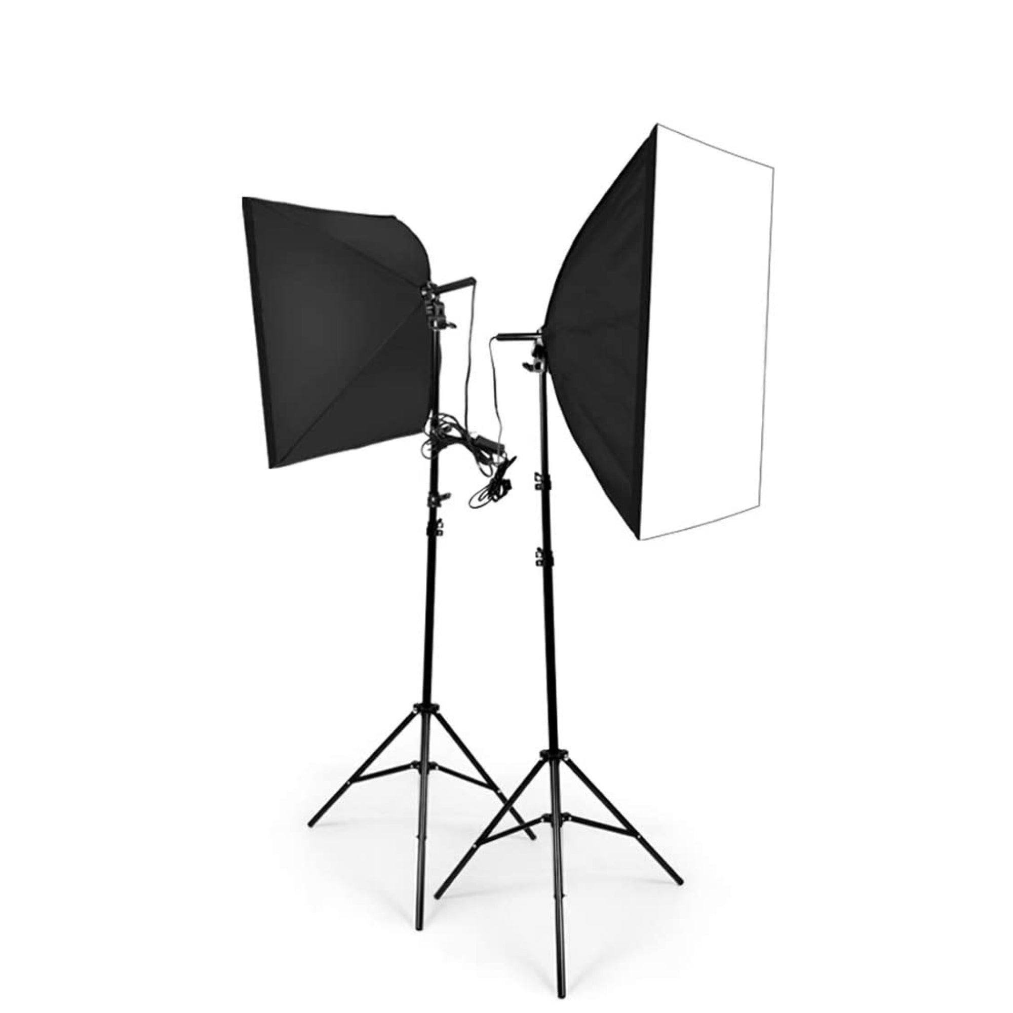 Soft Box Light