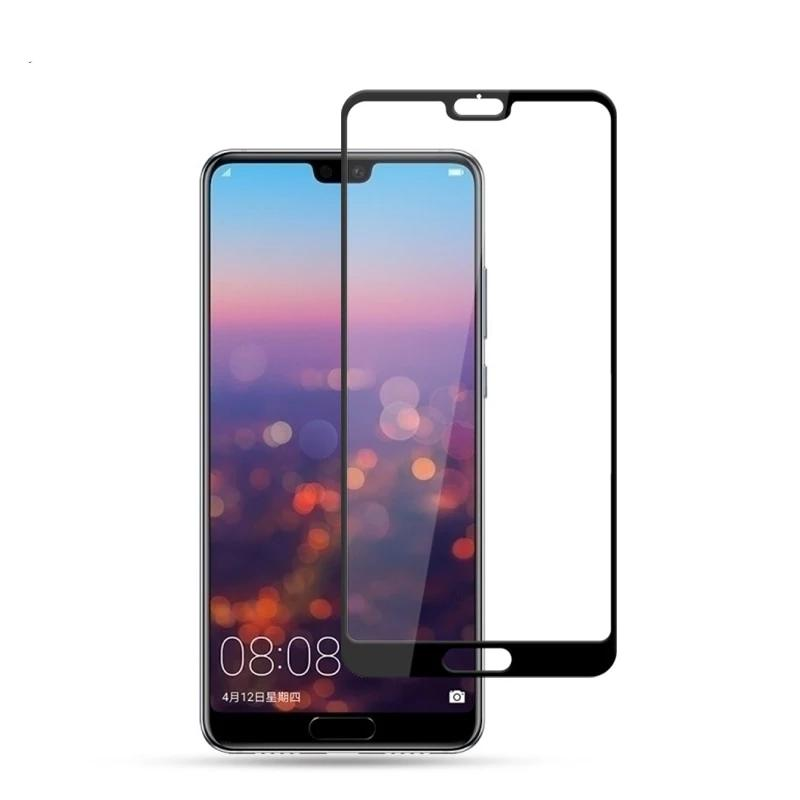 3D Asahi Glass for Huawei