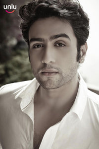 Personalized Video Message By Adhyayan Suman