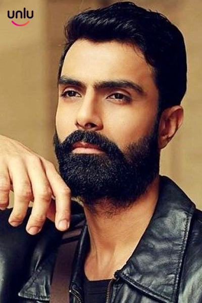 Personalized Video Message By Ashmit Patel