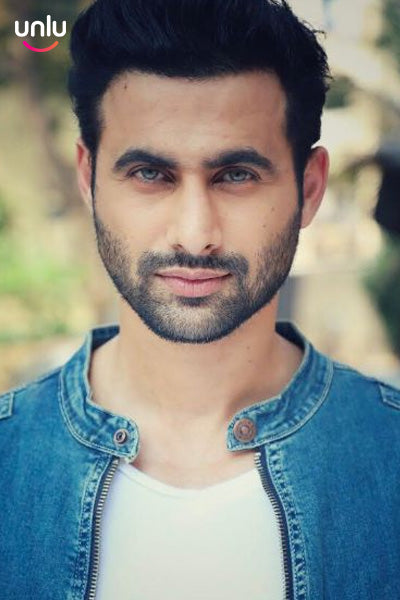 Personalized Video Message By Freddy Daruwala