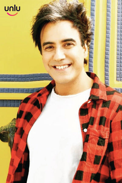 Personalized Video Message By Karan Oberoi