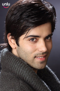 Personalized Video Message By Kinshuk Mahajan