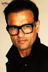 Personalized Video Message By Rohit Roy