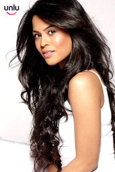 Personalized Video Message By Sana Saeed