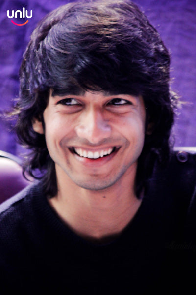 Personalized Video Message By Shantanu