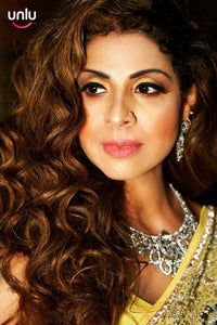 Personalized Video Message By Tanaaz Irani