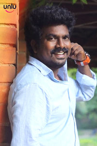 Personalized Video Message By Thangadurai