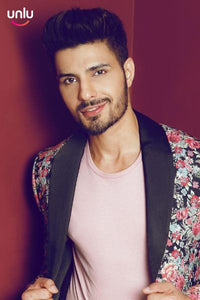 Personalized Video Message By Vin rana
