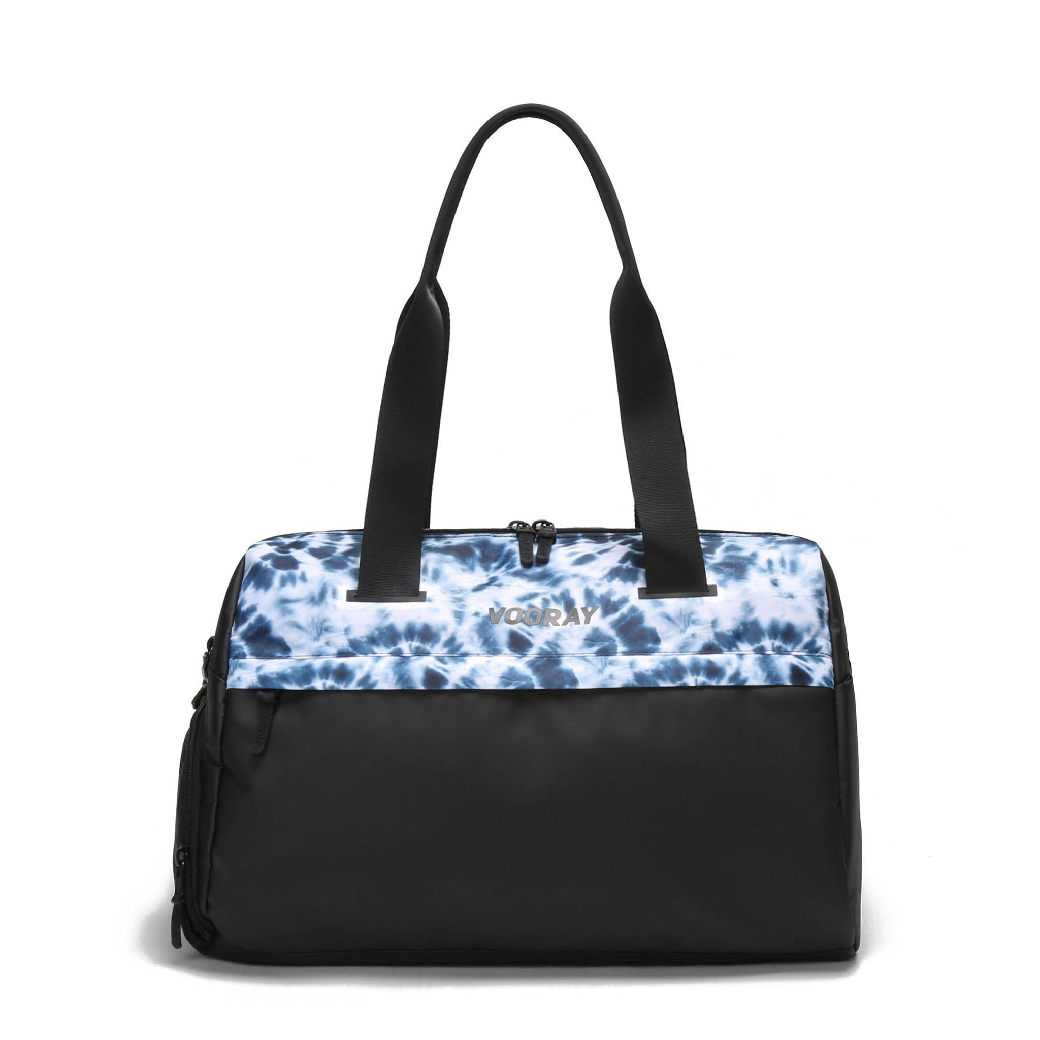 Trainer Duffel Bag, Tie Dye