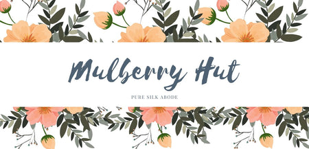 Mulberry Hut