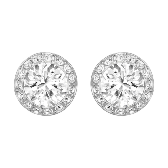 angelic-pierced-earrings-white-rhodium-plating