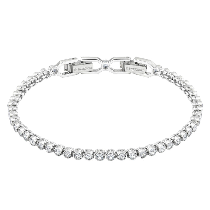 emily-bracelet-white-rhodium-plated