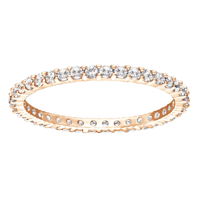 vittore-ring-white-rose-gold-plated
