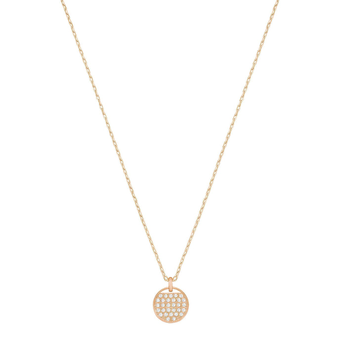 ginger-pendant-white-rose-gold-plated