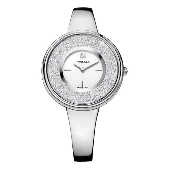 crystalline-bracelet-watch-stainless-steel