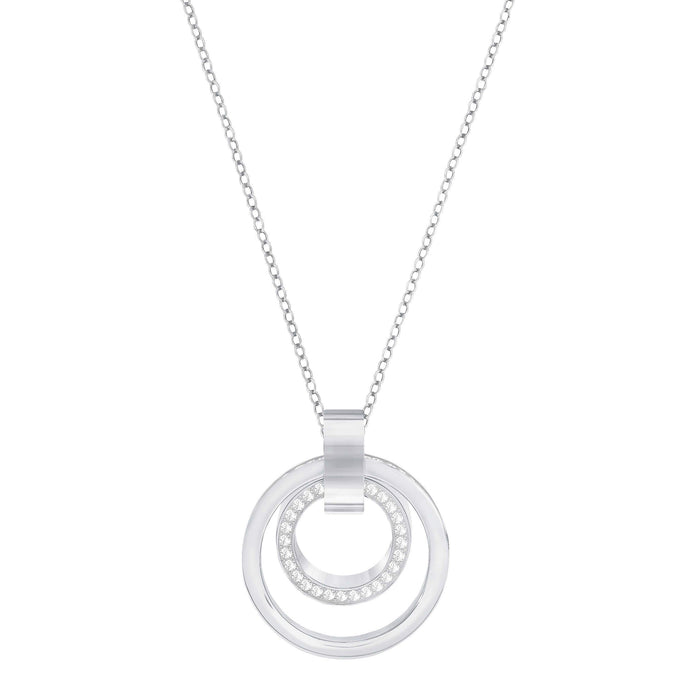 hollow-pendant-medium-white-rhodium-plated
