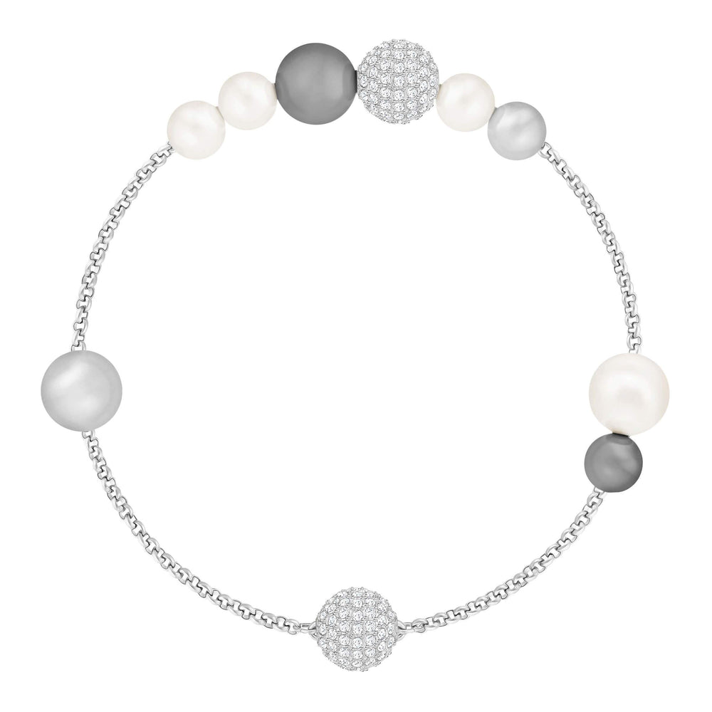 swarovski-remix-collection-mixed-gray-crystal-pearl-white-rhodium-plated