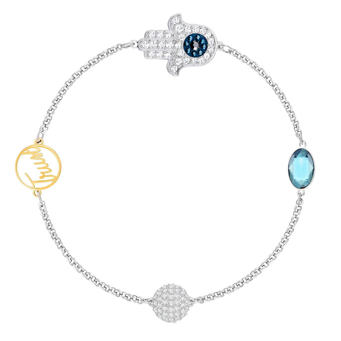 swarovski-remix-collection-hamsa-hand-symbol-blue-mixed-plated