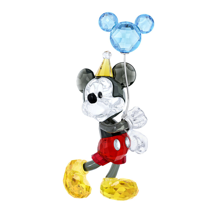 mickey-mouse-celebration