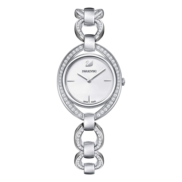 stella-watch-metal-bracelet-white-stainless-steel