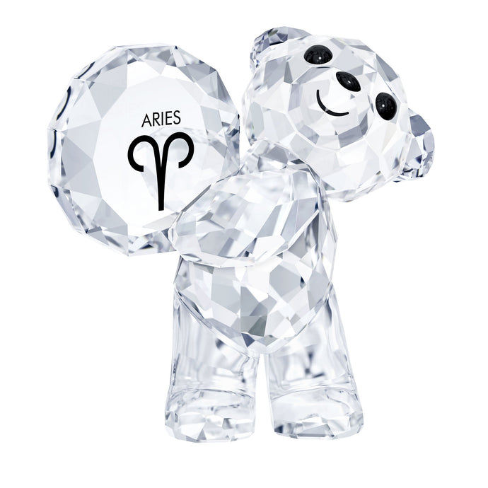 kris-bear-aries