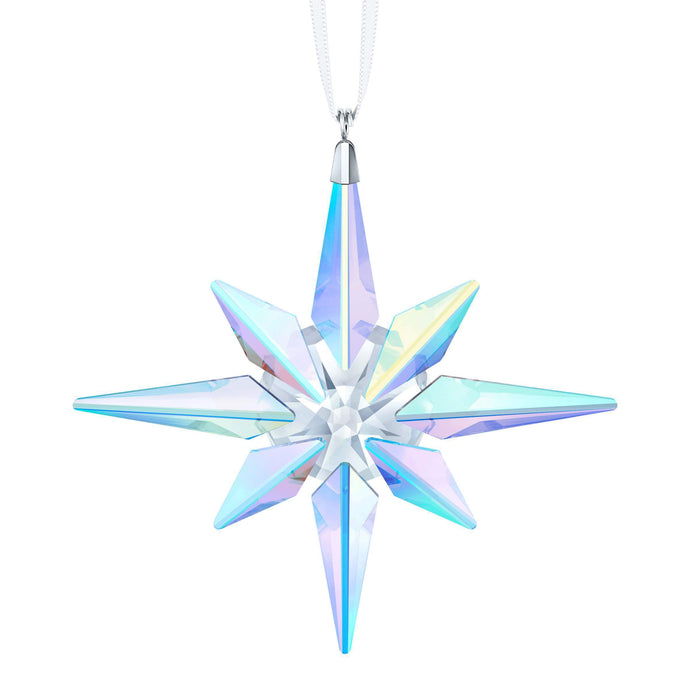 star-ornament-crystal-ab