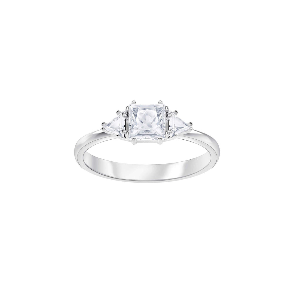 attract-trilogy-ring-white-rhodium-plating