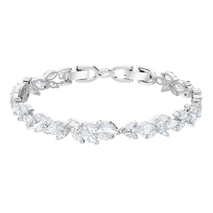 louison-bracelet-white-rhodium-plating