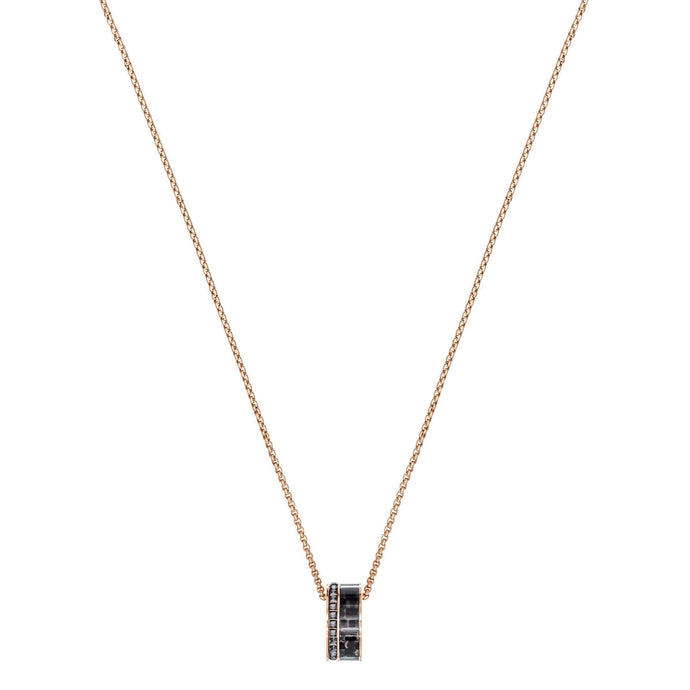 alto-pendant-gray-rose-gold-plating