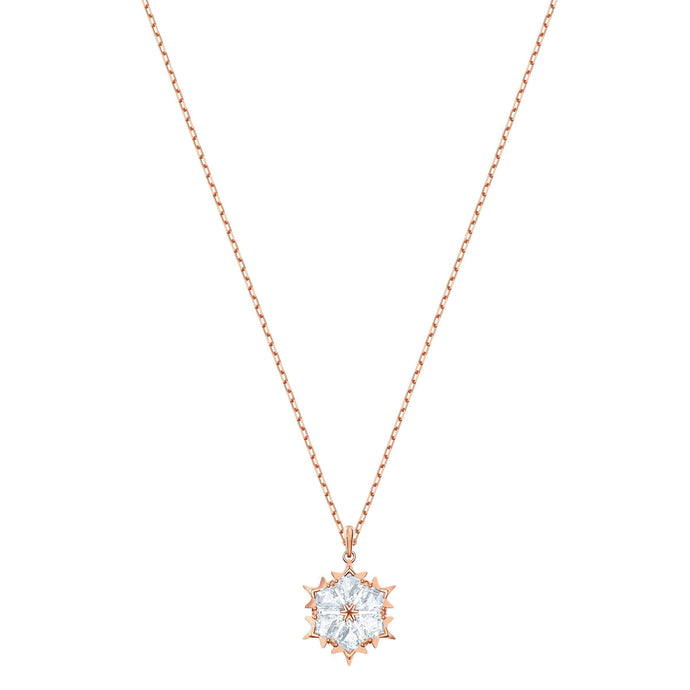 magic-pendant-white-rose-gold-plating