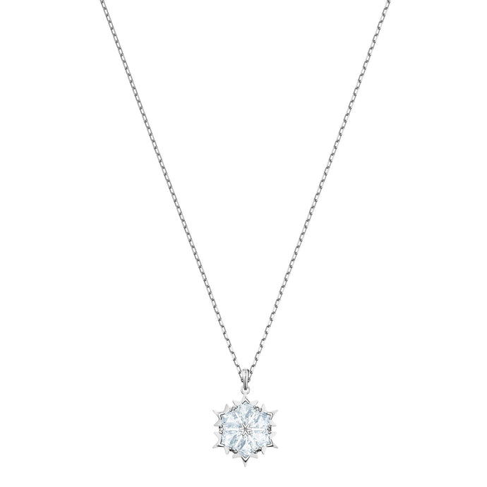 magic-pendant-white-rhodium-plating