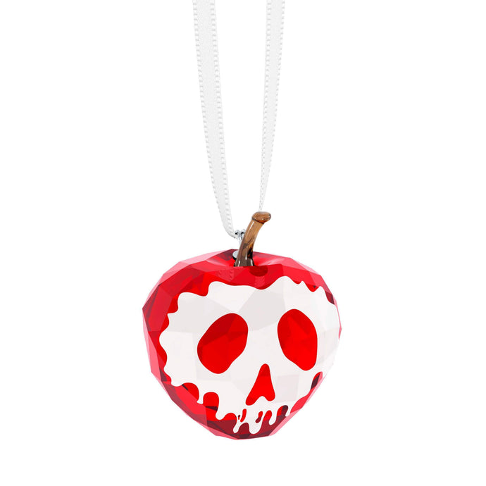 poisoned-apple-ornament